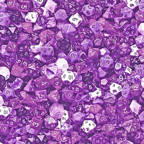 Dice150dpi_purple3_shop_preview