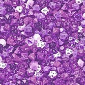 Dice150dpi_purple3_shop_thumb