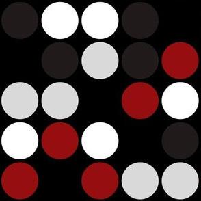 Inner Circle (Sith)
