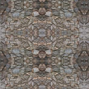 Shale Geometry