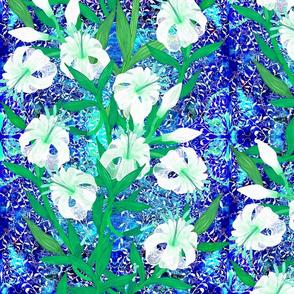 Ottoman Lily