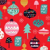 Rrvintage-ornaments-red-version_shop_thumb