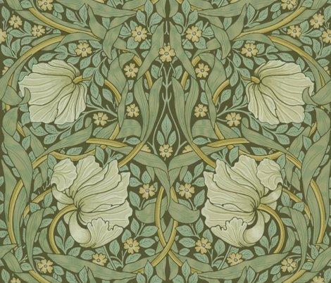 Rrwilliam_morris___pimpernel___peacoquette_designs___copyright_2014_shop_preview