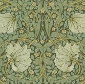 Rrwilliam_morris___pimpernel___peacoquette_designs___copyright_2014_shop_thumb