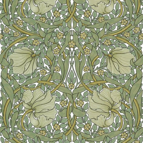 Rwilliam_morris___pimpernel__original_on_white__peacoquette_designs___copyright_2014_shop_preview