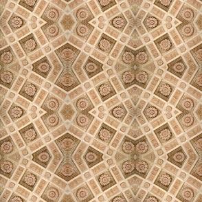 Mantova_Ceiling