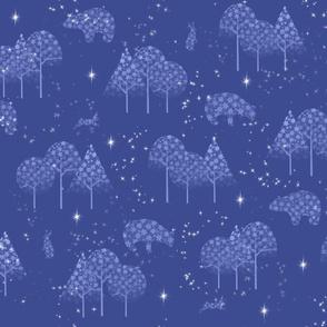 Winter_snow_deep_blue