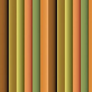 Agate gradient