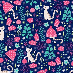 kittensmittens
