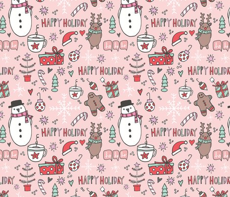 Rhm-happy-holidays-wrapping-paper-2-01_copy_shop_preview