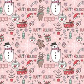 Rhm-happy-holidays-wrapping-paper-2-01_copy_shop_thumb