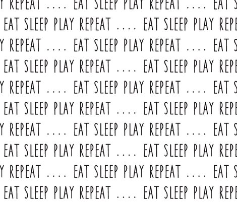 Reat_sleep_play-02_shop_preview