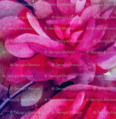 Rfloral_close_up_preview