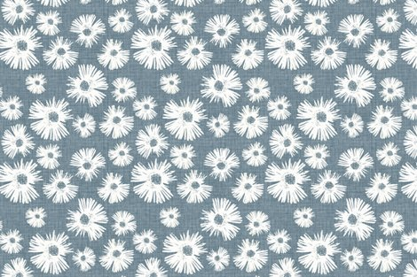Rrcustom_paper_daisy_large_-_faded_french_blue_shop_preview