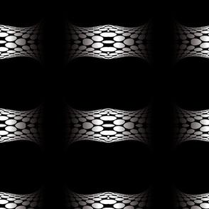 Monotone Abstract Coils