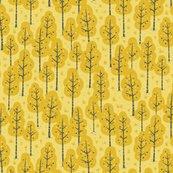 Rraspen-trees_12x12_shop_thumb