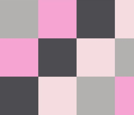 Pink_grey_squares_shop_preview