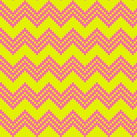 Rrstar_chevron_14_shop_preview