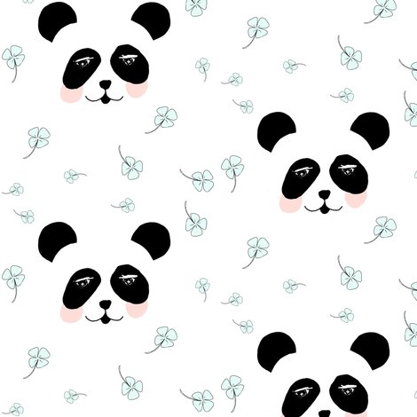Rrrlucky_panda_mint_ed_ed_shop_preview