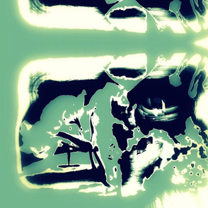 snowboard misery-ed