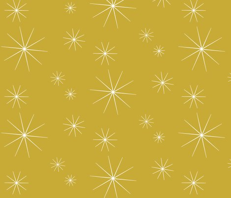 Rrrstars_yellow_shop_preview