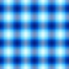 winter_plaid