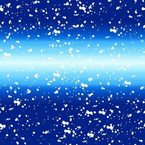 winter_snow_stripe