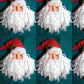Ho,Ho,Ho!!!