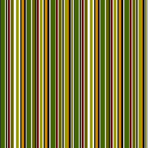 Rdinosaurs_browns_and_greens_on_white_stripe_shop_preview