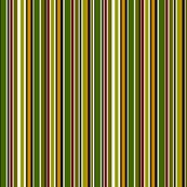 Rdinosaurs_browns_and_greens_on_white_stripe_shop_thumb