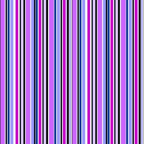 Rdinosaurs_purple_on_white_stripe_shop_preview