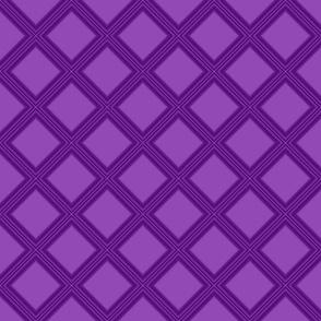 purple_5_molding