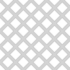 white_molding