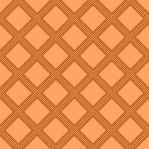 fox_molding
