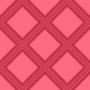 pink_4_molding