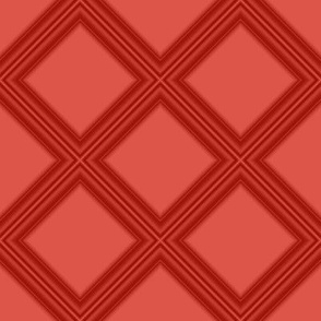 red_2_molding