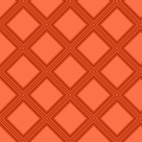 fire_molding