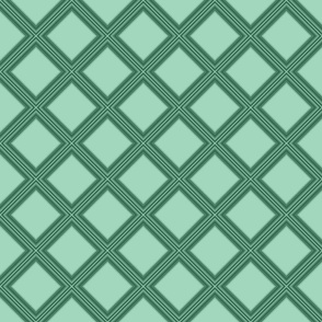 teal_2_molding