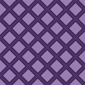 violet_molding