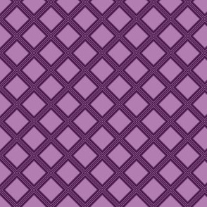 purple_4_molding