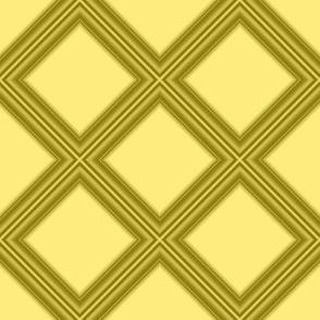 gold_molding