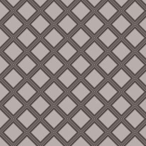 warm_grey_molding