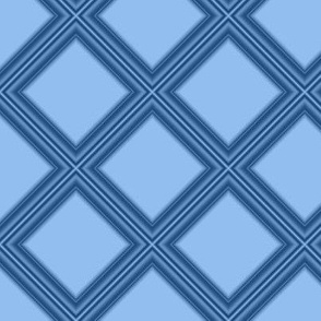 blue_2_molding