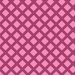 pink_2_molding