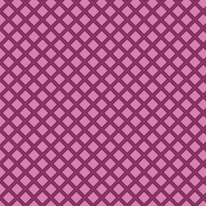 purple_2_molding