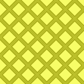 yellow_molding