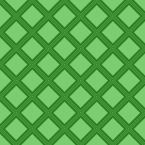 green_molding