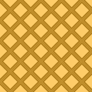 orange_molding