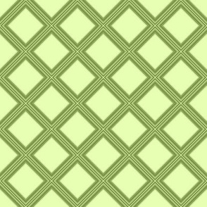 lime_molding