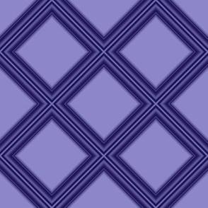 blue_molding
